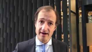 /Staatssecretaris Wiebes over plannen rond fiscale bijtelling