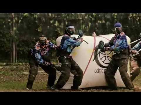 Ranger Warsaw - season 2013 promo video