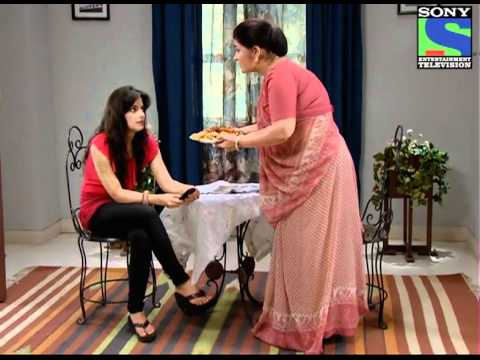 Kuch Toh Log Kahenge - Episode 191 - 2nd July 2012