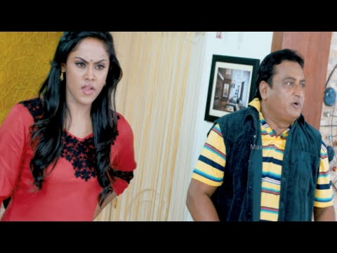 Brother of Bommali Latest Trailers