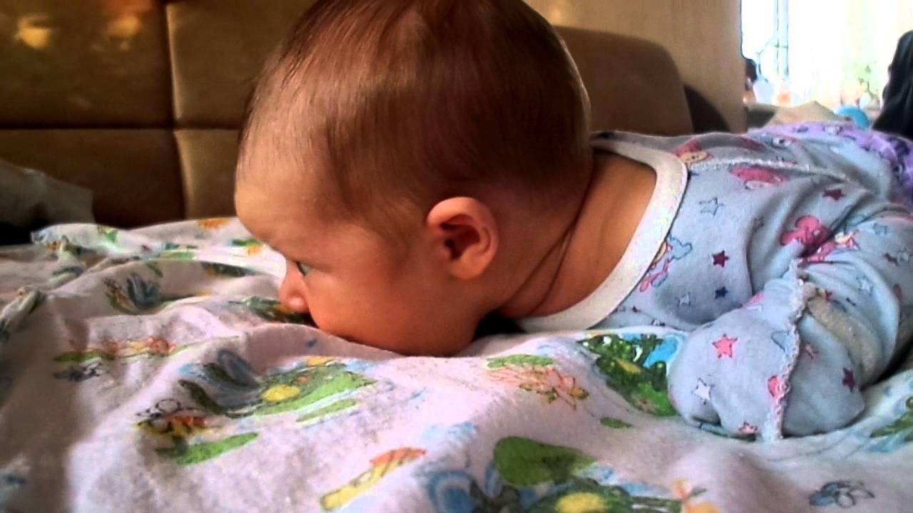 Ребенок 9 месяцев календарь развития ребенка на 7яру