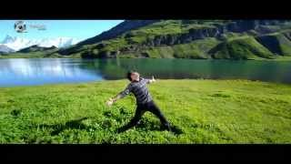Rabhasa-Movie---Hawa-Hawa-Song