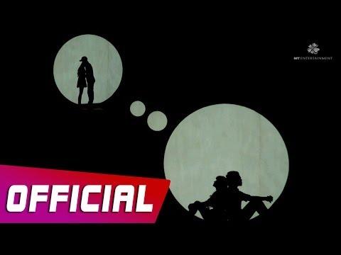 Mỹ Tâm - My Friend (Shadow Dance Ver.)