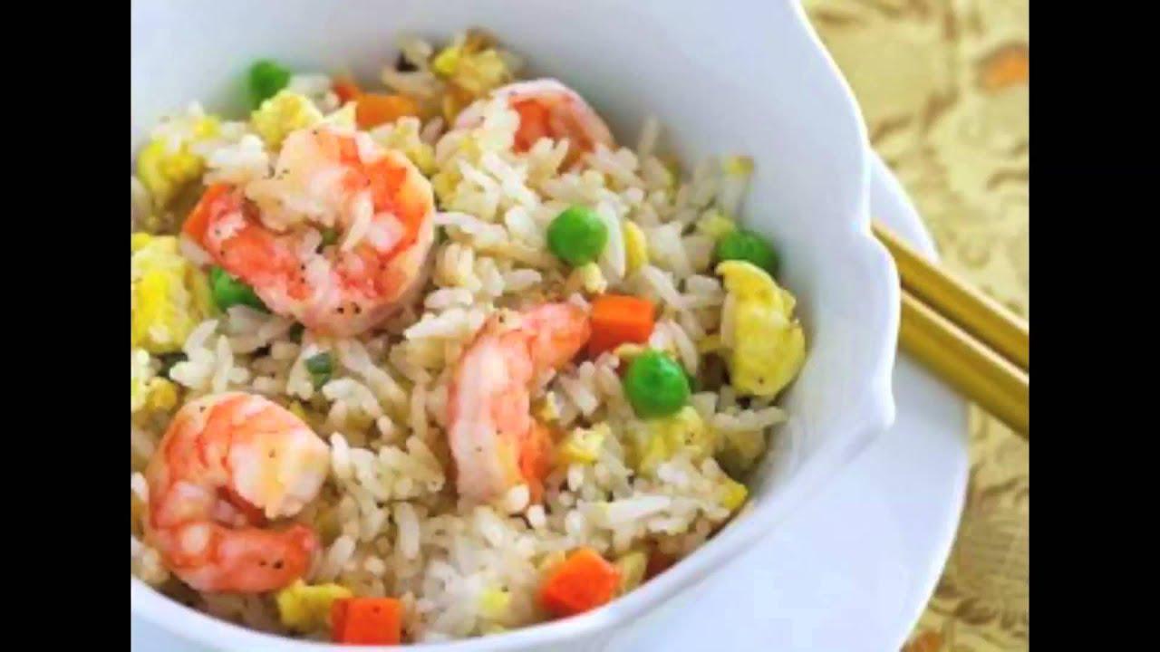 for Asian cuisine history