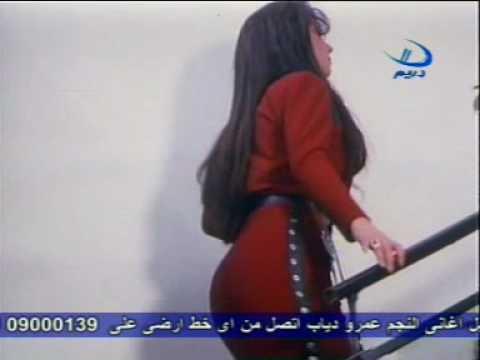 مكوة الممثلة جيهان نصر احلى مكوة مصرية