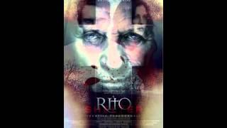 Film Horror Usciti Nel 2011-2012
