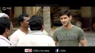 Srimanthudu-Movie-Emotional-Trailer