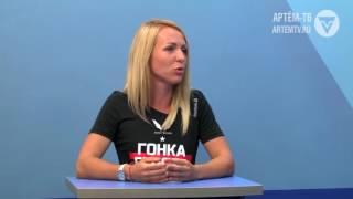 2017 07 07 Свободный диалог Гонка Героев