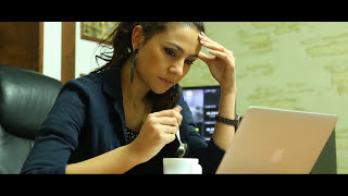 Превью из музыкального клипа Азиз Раметов - Маломатлар