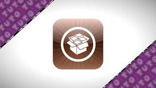 Jailbreaker Un Ipod,Iphone IOS 6.1.3