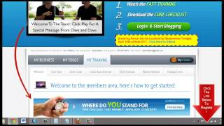 Cool image about Empower Network Review - it is cool