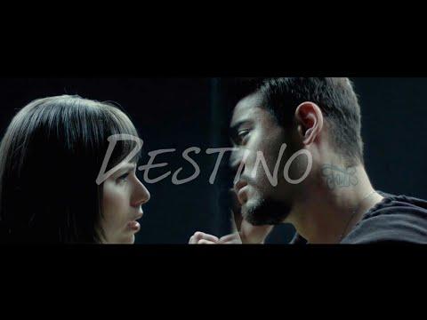 Lucas Lucco - Destino (Clipe Oficial)