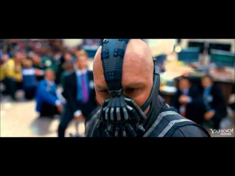 Top 10 Best Superhero Movies  (Marvel/DC) 2000-2013