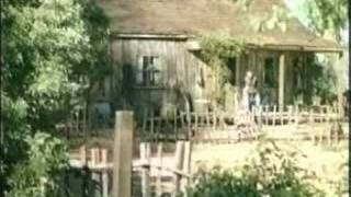 Walt Disney's Song Of The South Part 9