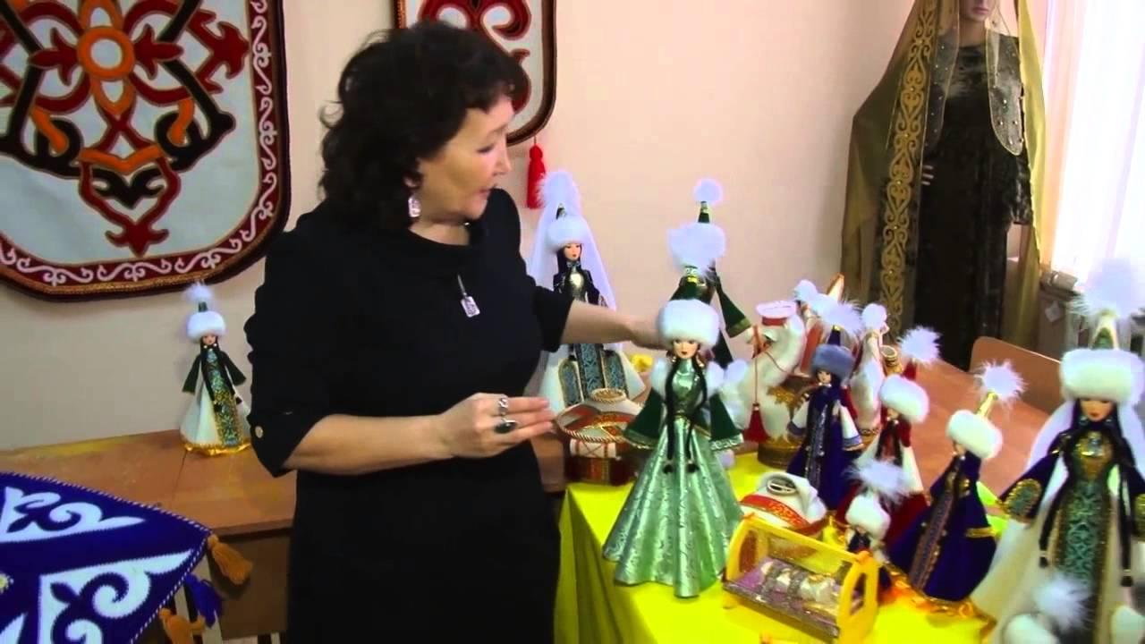 Куклы сувениры своими руками фото 574