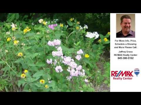 247 Rombout Road, Pleasant Valley, NY Presented by Jeffrey Eraca.