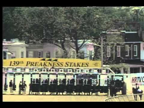 Vidéo de la course PMU CHICK LANG STAKES