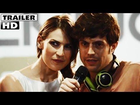 Viral Trailer Español 2013