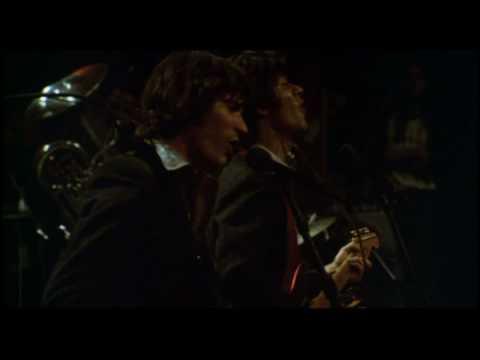 48. The Last Waltz (Martin Scorsese, 1978)