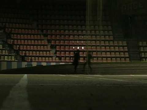 Un spot moldovenesc la un concurs internaţional