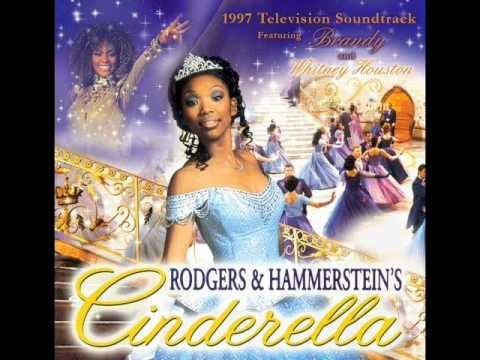 Rodgers & Hammerstein's Cinderella (1997) - 03 - The Sweetest Sound