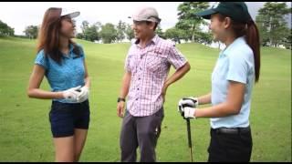 Planet Golf 2014 / สนามบางไทร อยุธยา E.5