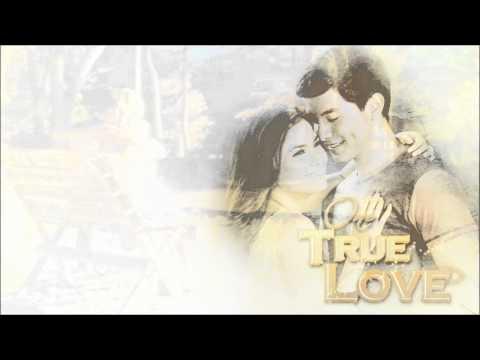 Pangarap Ko Ang Ibigin Ka - One True Love Theme - La Diva