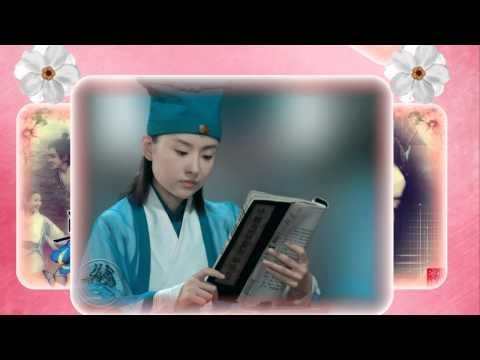 Nhạc Phim Hay Nhất   Lương Sơn Bá Chúc Anh Đài 2007