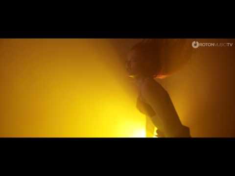 Смотреть клип Akcent - Babylon