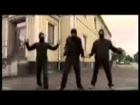 Video Paling Lucu POLISI GOKIL