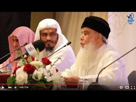 تجربة الشيخ محمد زحل وإسهامه في خدمة تفسير القرآن الكريم