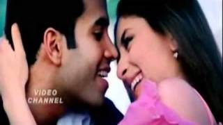 BEST VIEW HINDI SONG Jeena Sirf Mere Liye