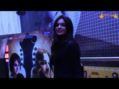 Prosenjit Chatterjee bengali Film Jaatishwar | Premier