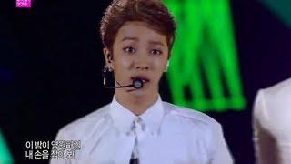 [HOT] BEAST - Beautiful Night, 비스트 - 아름다운 밤이야, Incheon Korean Music Wave 20130918 view on youtube.com tube online.