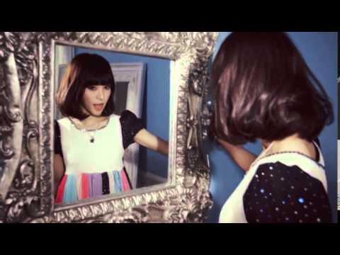 LiSA 『Rising Hope -MUSIC CLIP short ver.-』