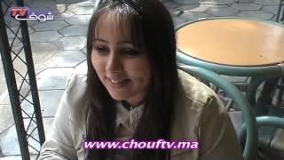 نشرة الأخبار28-02-2013 | خبر اليوم