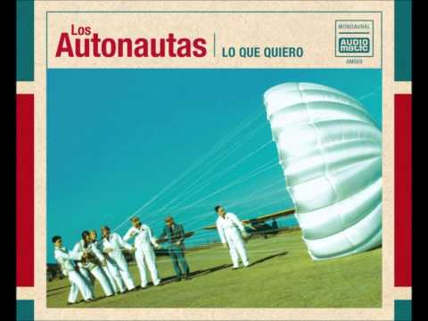 Thumbnail of video Los Autonautas - Estrellita