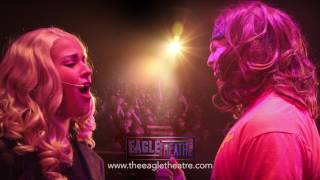 ROCK OF AGES @ Eagle Theatre (Hammonton, NJ)