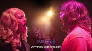 ROCK OF AGES @ Eagle Theatre (Hammonton, NJ)