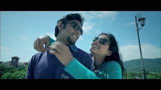 Etho Mayamo Seythai - Nirnayam Video Song