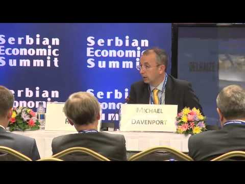 The status of the EU Membership accessions talks: how ready Serbia is? - Conclusion