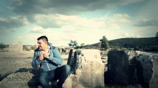 Florinel - Ce trist as mai fi 2014 (VideoClip Original)