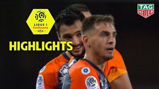 Highlights Week 12 - Ligue 1 Conforama / 2018-19