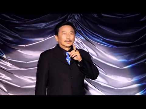 MC VIET THAO- QMHD (02)- NHỮNG MẢNH TÌNH- QUANG MINH HỒNG ĐÀO 2013