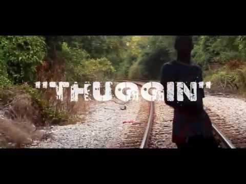 JAY OLE HOTAZZXBALIGANG KA$H-''THUGGIN''