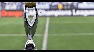 بالفيديو..مواجهات قوية في كأس عصبة الأبطال الافريقية | بــووز
