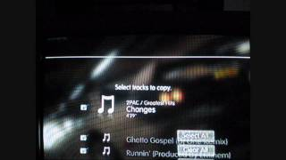 How To Get Songs From Your Phone To Your Ps3, May Also
