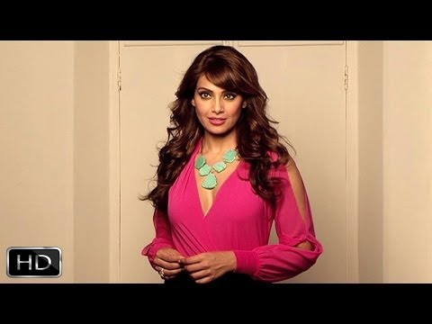 Bipasha Basu On Her New Accessories Line