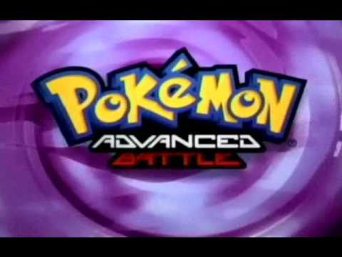 all 14 pokemon theme song