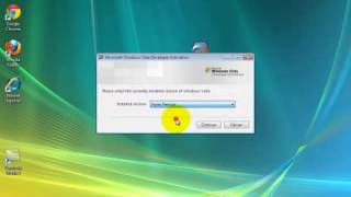 Como Ativar O Windows Vista Home Premium 32 Bits 2013